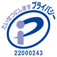 22000243_75_JP_250